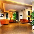 時代廣場套房酒店(Times Square Suite Hotel)