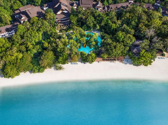 Image result for the andaman, a luxury collection resort