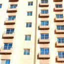 奧林扎塔樓品質公寓(Arinza Tower Quality Apartments)