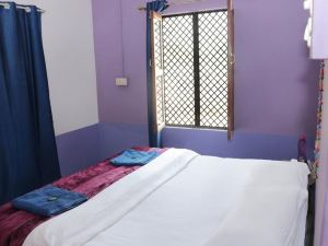 Purple Lotus Home Stay