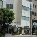 吉野旅館(Yoshino Ryokan)