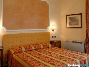 蒙迪艾爾拉芭蘿酒店