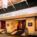 安巴酒店-大理石拱門(Amba Hotel Marble Arch)