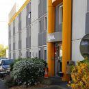 普瑞米爾蒙特里爾經典酒店(Premiere Classe Montreuil)