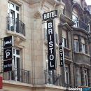 布里斯托酒店