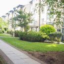 巴斯大學市中心校區旅舍(University of Bath City Centre Campus)