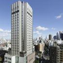 東京新宿百日住宿(Hundred Stay Tokyo Shinjuku)