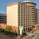 巴爾的摩內港假日酒店(Holiday Inn Baltimore-Inner Harbor)