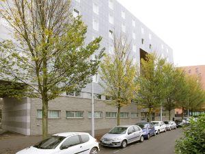 城市公寓里爾厄拉里爾酒店(Appart'City Lille - Euralille)