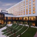 新德里航空城諾富特酒店 - 雅高酒店品牌