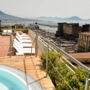 地中海那不勒斯萬麗酒店