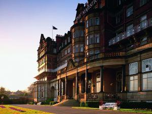 梅傑蒂克酒店 - 凱恩系列酒店之一