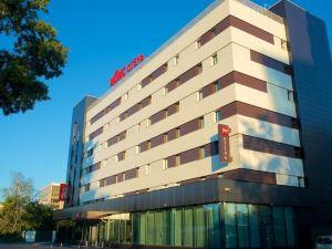 Hotel Ibis Irkutsk Center