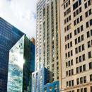紐約市金融中心/曼哈頓市區希爾頓花園酒店