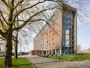 馬斯特里赫特蘋果精選酒店(Select Hotel Apple Park Maastricht)