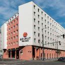 維也納阿茲姆酒店