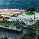 阿多尼斯酒店(Adonis Hotel)