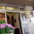 萊辛霍夫酒店