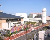 新館海洋酒店