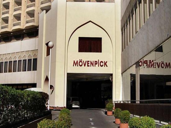 Hotels near Clifton Beach, Karachi | Trip com