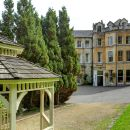 貝斯特韋斯特林普雷斯托克酒店