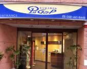 G&P商務酒店