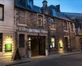 杜維愛丁堡酒店