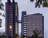 阿姆斯特丹市城市美居酒店