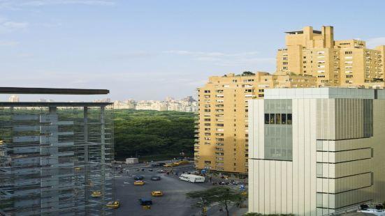 哥倫布中央公園 6 號 - 六十酒店