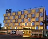 班加羅爾赫貝爾路麗怡酒店