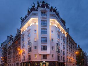 巴黎典雅菲利西安卡酒店(Hotel Felicien by Elegancia Paris)