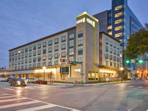 達拉斯市中心希爾頓惠庭酒店 - 史考特與懷特紀念醫院