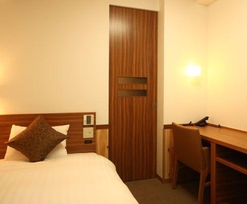 札幌多美迎PREMIUM酒店(Dormy Inn Premium Sapporo)酒店隨機房型