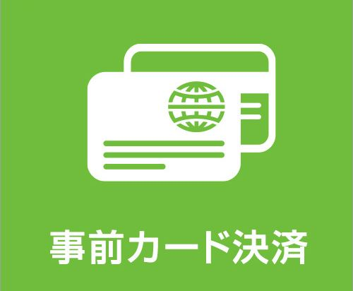 福岡西中洲大和ROYNET酒店(Daiwa Roynet Hotel Fukuoka Nishinakasu)其他