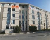 科錫公寓酒店 - 拉薩拉曼德雷