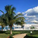 昆度齊海灘度假酒店