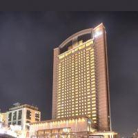 京阪環球塔酒店酒店預訂