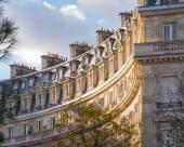 巴黎艾麗甘西亞奧德賽酒店