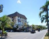 阿塔尼亞酒店
