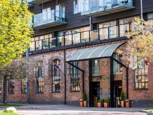 挪威酒店公寓酒店
