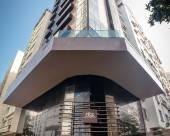 科帕卡巴納麗思精品酒店