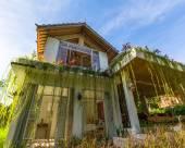 巴厘島賓艮海灘波希住宿加早餐旅館