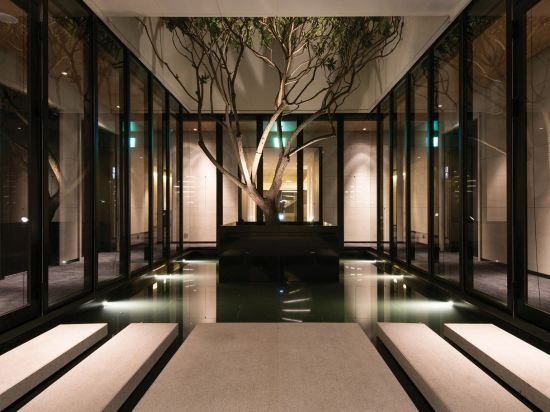 台北慕軒飯店(Madison Taipei Hotel)其他