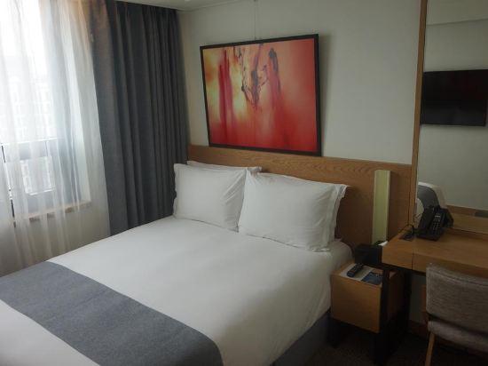 首爾貝頓東大門酒店(Baiton Seoul Dongdaemun)其他