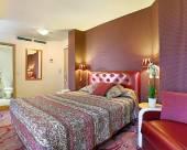 聖日耳曼中央酒店