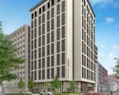 西鐵克魯姆名古屋酒店