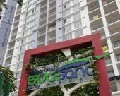 吉隆坡公寓式客房酒店 - 最多可入住 10 人