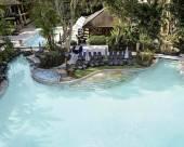 鉑爾曼棕櫚灣海神廟度假酒店&水療中心