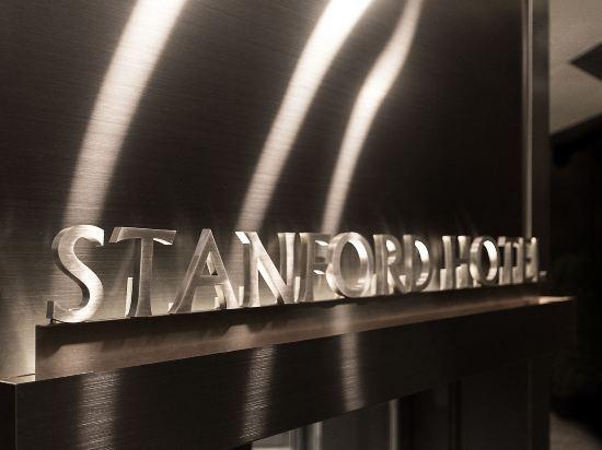 香港仕德福酒店(Stanford Hotel)其他