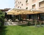 博洛尼亞阿瑪迪斯酒店
